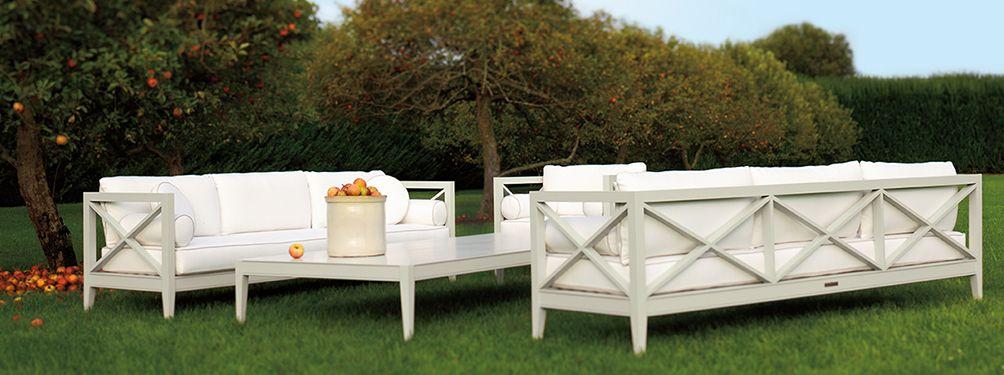 Mckinnon And Harris Home Outdoor Furniture Outdoor Furniture