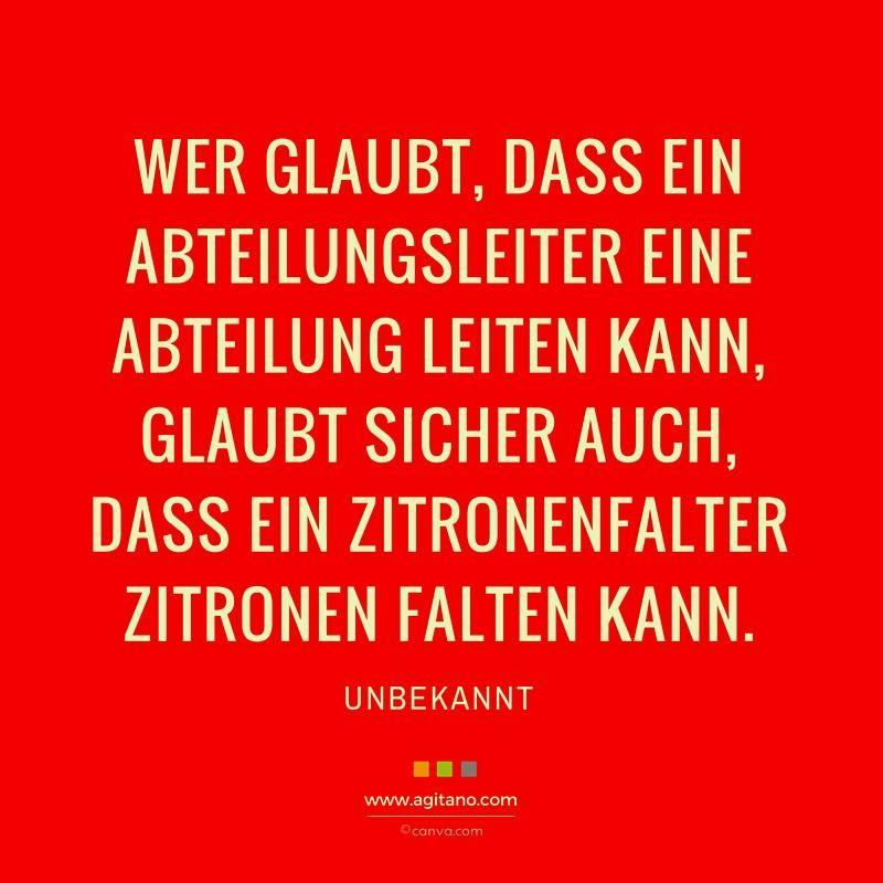 arbeit #spruch #zitat #agitano | Zitate und Sprüche | Funny Quotes