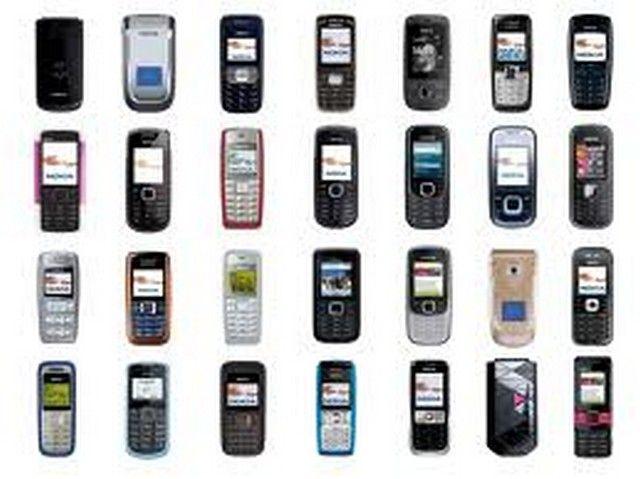 nokia phones 2000. old nokia phone phones 2000 r