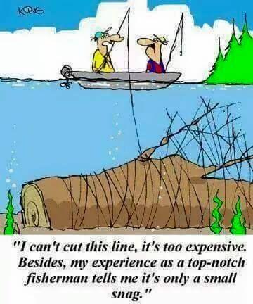 Top Notch Fisherman Fishing Humor Fishing Jokes Fishing Memes