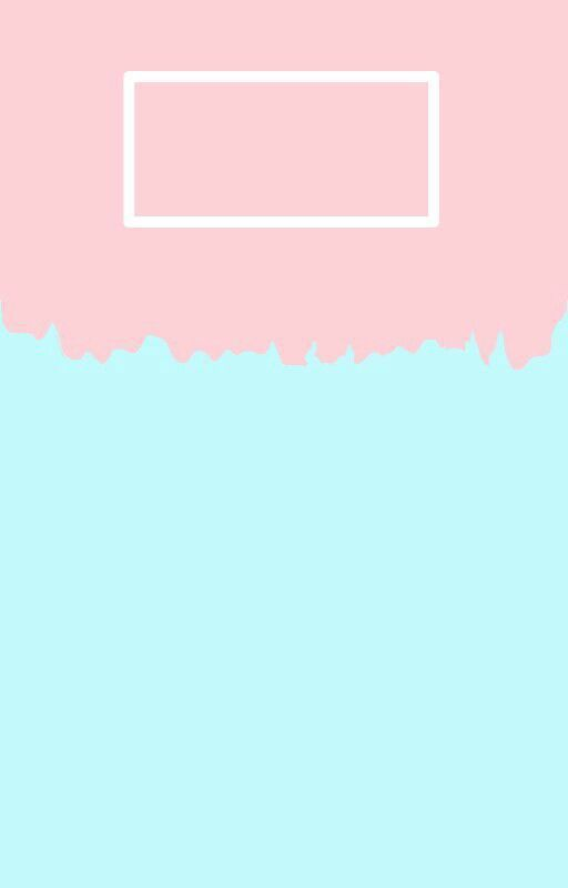 Book Cover Template Tumblr : Book cover tips pastel dripping wattpad