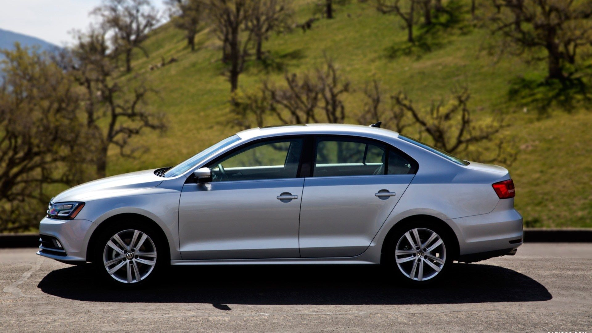 2015 volkswagen jetta free desktop wallpaper 293 kB