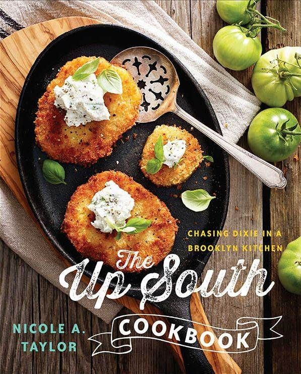Southern Soul: 7 Must Have Cookbooks to Get You Started - NBC News