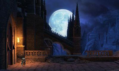 Draculas Castle Castlevania Google Search