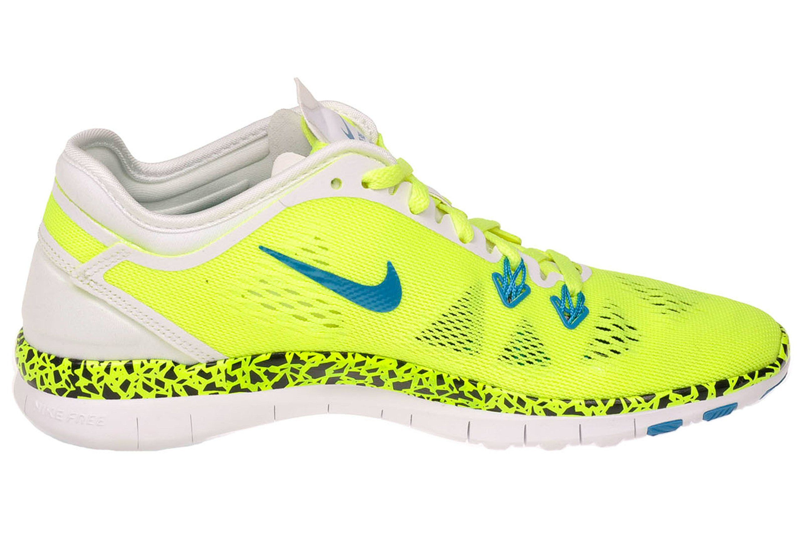 nike free run 5.0 made in vietnam products