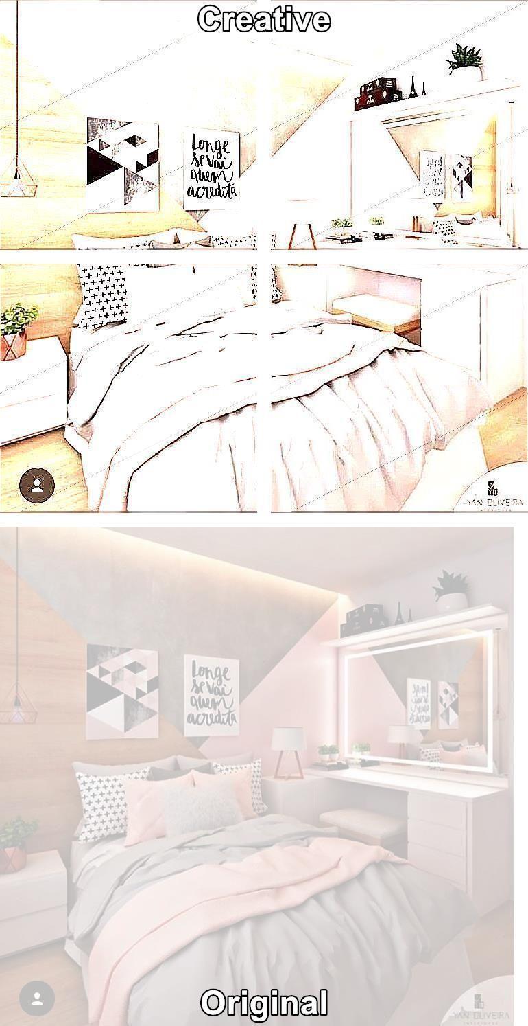 Home Decor Ideas Home Decor Stores Home Interiors Diy