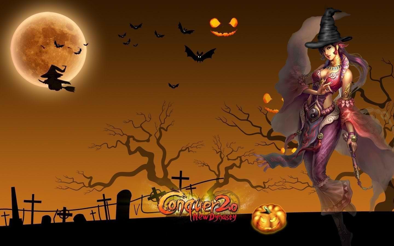 Halloween: Halloween Witches | Halloween | Pinterest | Halloween ...