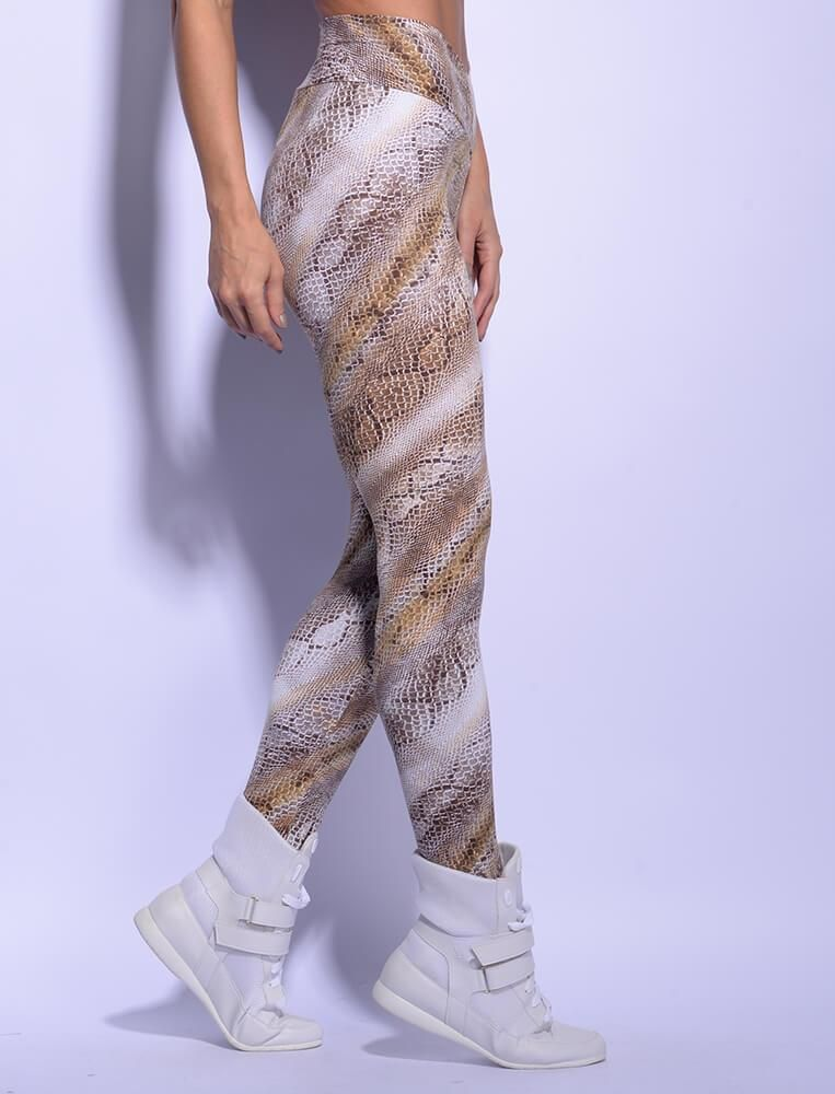 e985347efeadc Brazilian Workout, Fitness Wear, Spandex Fabric, Workout Leggings, Workout  Wear, Fabric