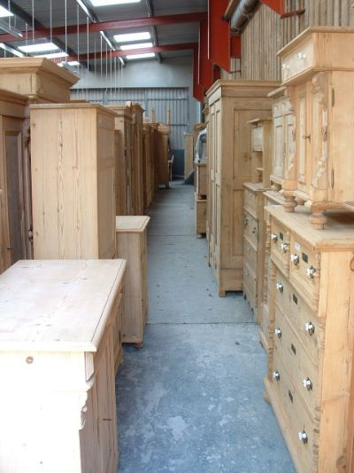 antique pine and teak furniture inc wardrobes and dressers - Antique Pine And Teak Furniture Inc Wardrobes And Dressers P I N E
