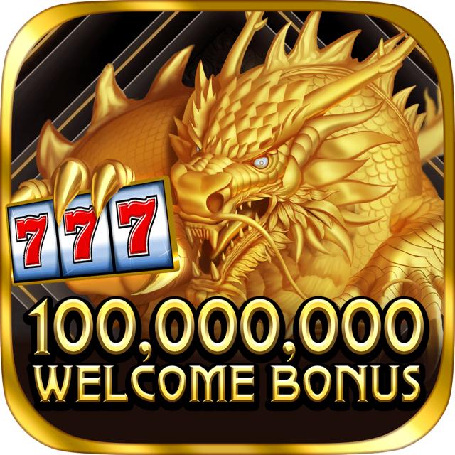 Fire Joker Slot – Online Vlt Games And Slot Machines | J & J Survey Online