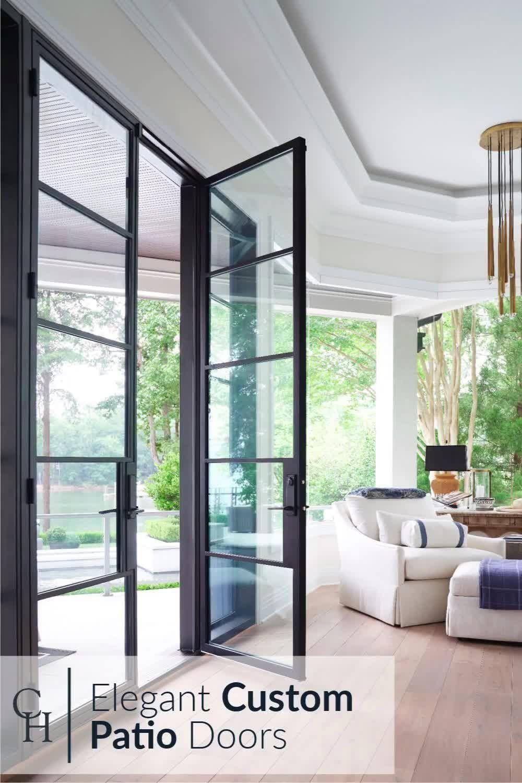 patio doors video video modern patio doors modern windows design sliding doors exterior