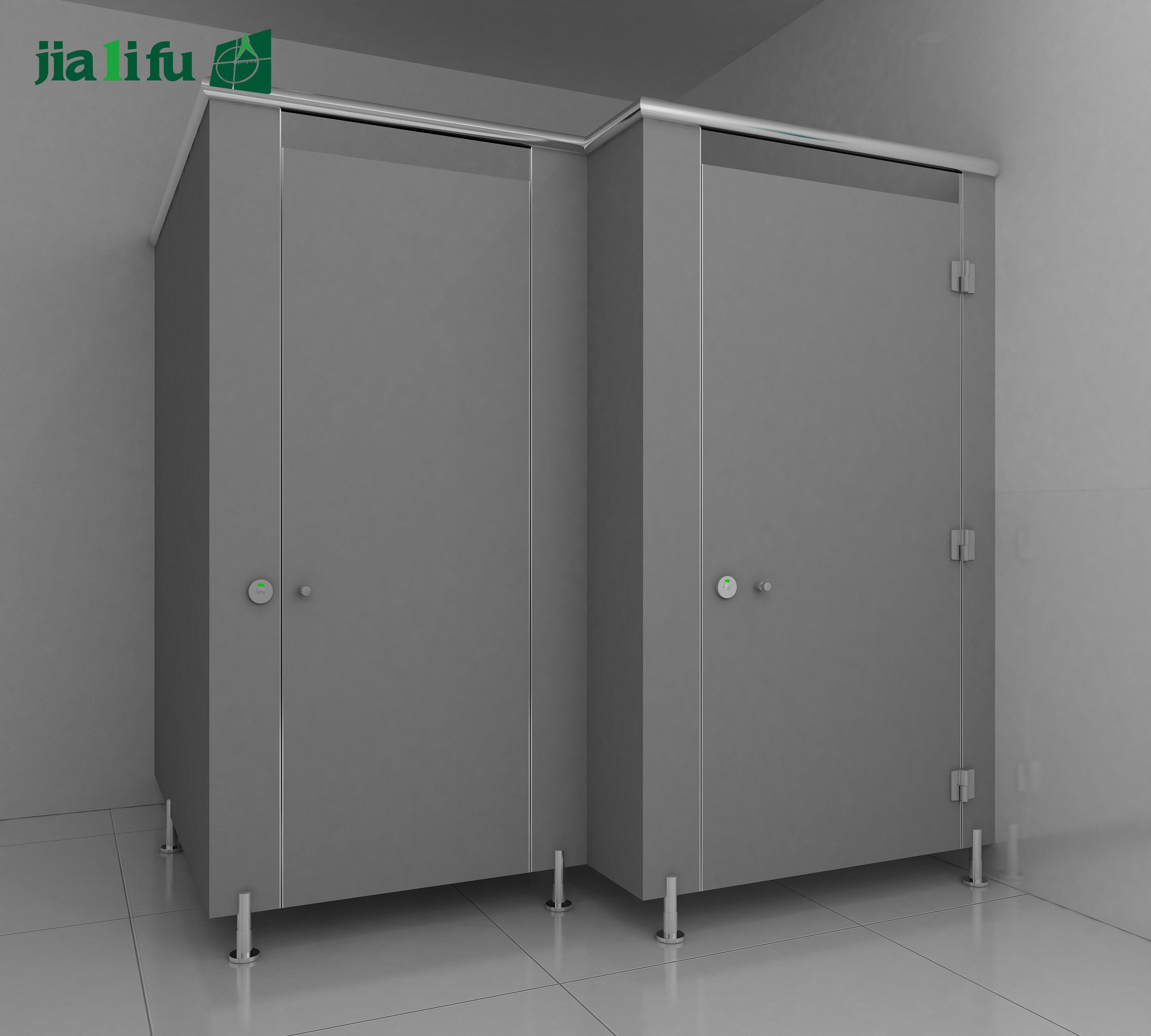 Pvc Toilet Partition Manufacturer Pvc Bathroom Partition Bathroom Partitions Partition Locker Storage