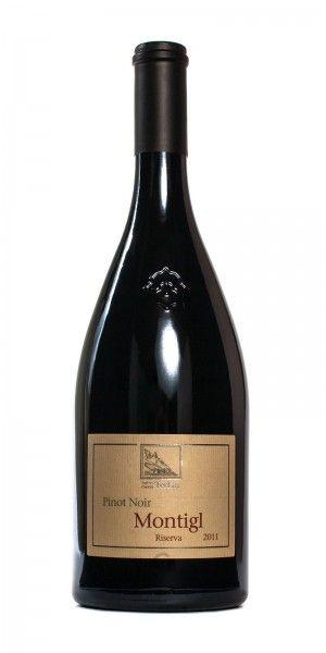 "Cantina Terlano ""Montigl"" Pinot Nero Riserva"