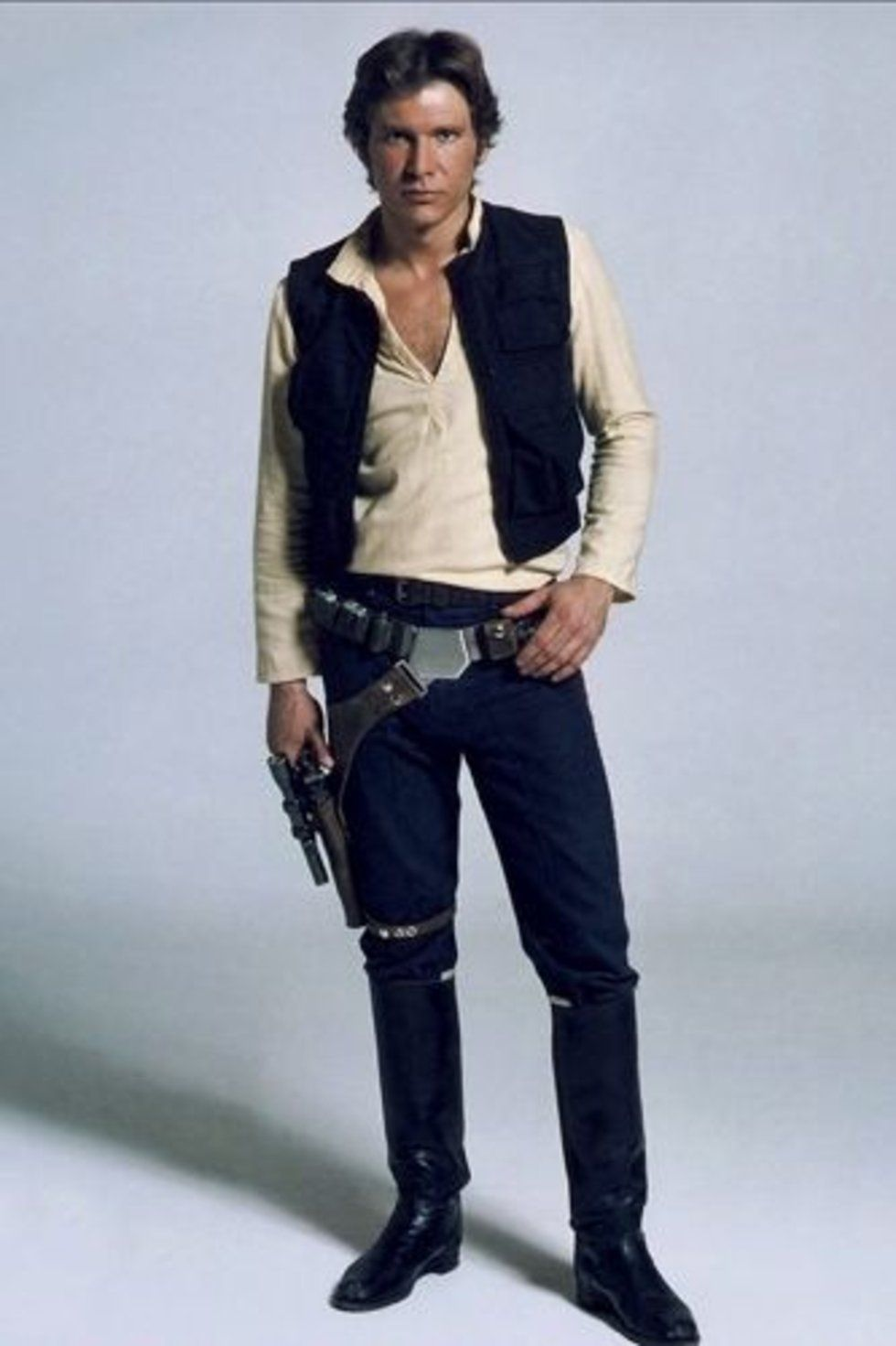 The 80 best Star Wars quotes Star wars costumes