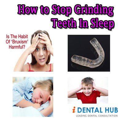 906a9e062acc35e67cd041280587586d - How To Get My Kid To Stop Grinding Teeth