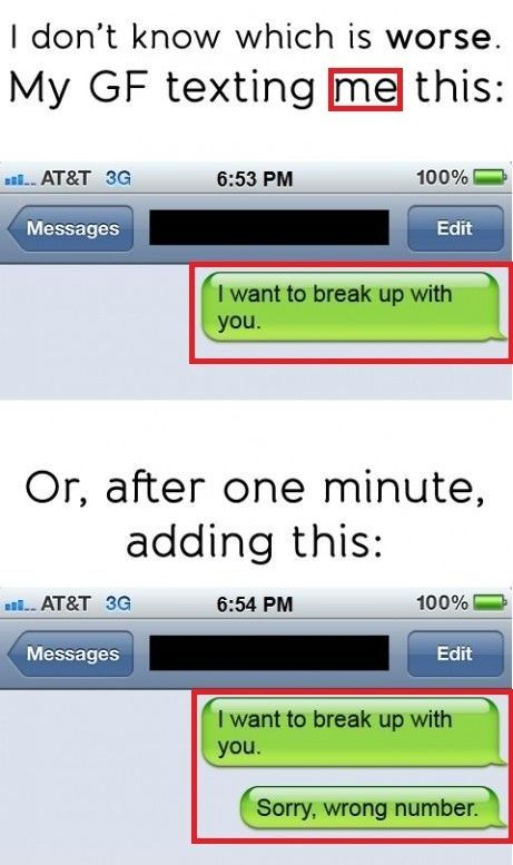 images about Funnys on Pinterest   Texts  Expectation vs