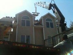 Best Ri Roofer Contractor, Best Rhode Island Roofer Contractor, Best Roofer  Contractor Ri,
