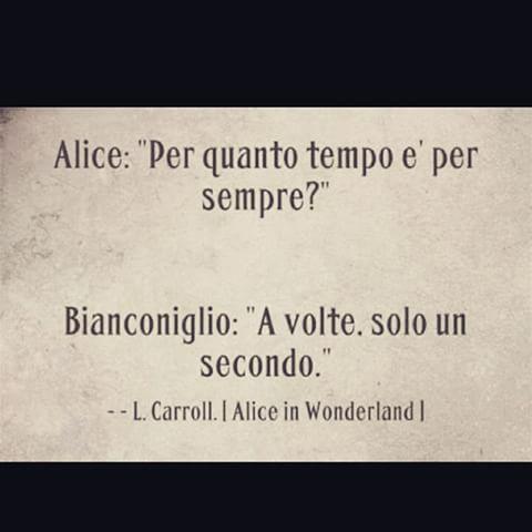 Citazione Da Alice Nel Paese Delle Meraviglie Aforismi