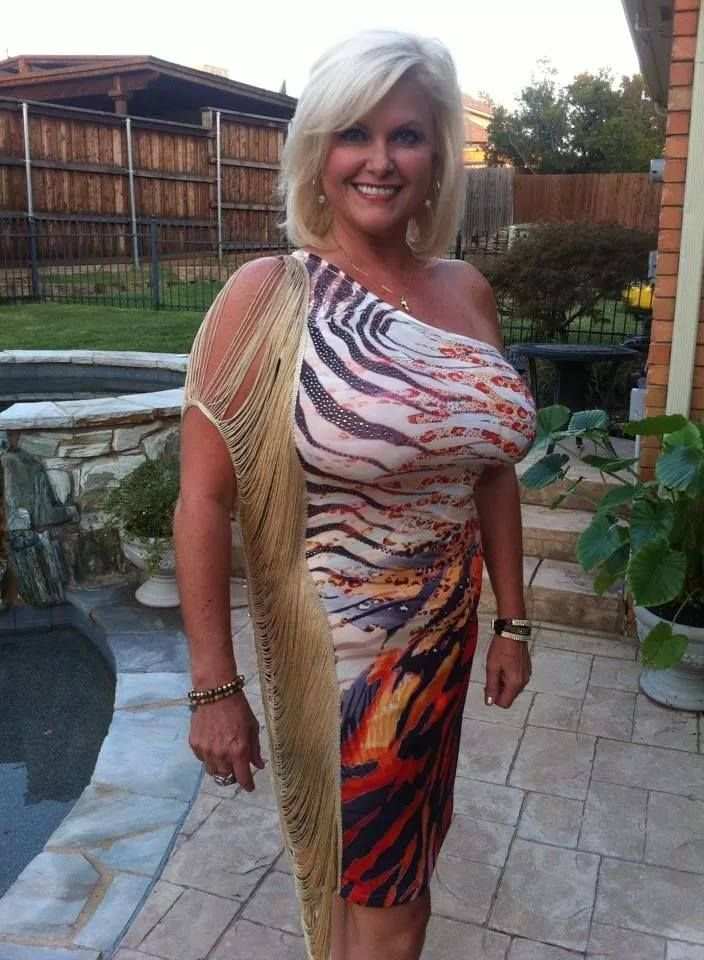snow lake milf women The hottest net's milf matures clips, hand choose wife matures videos & mostly the best free milf matures movies on the net.