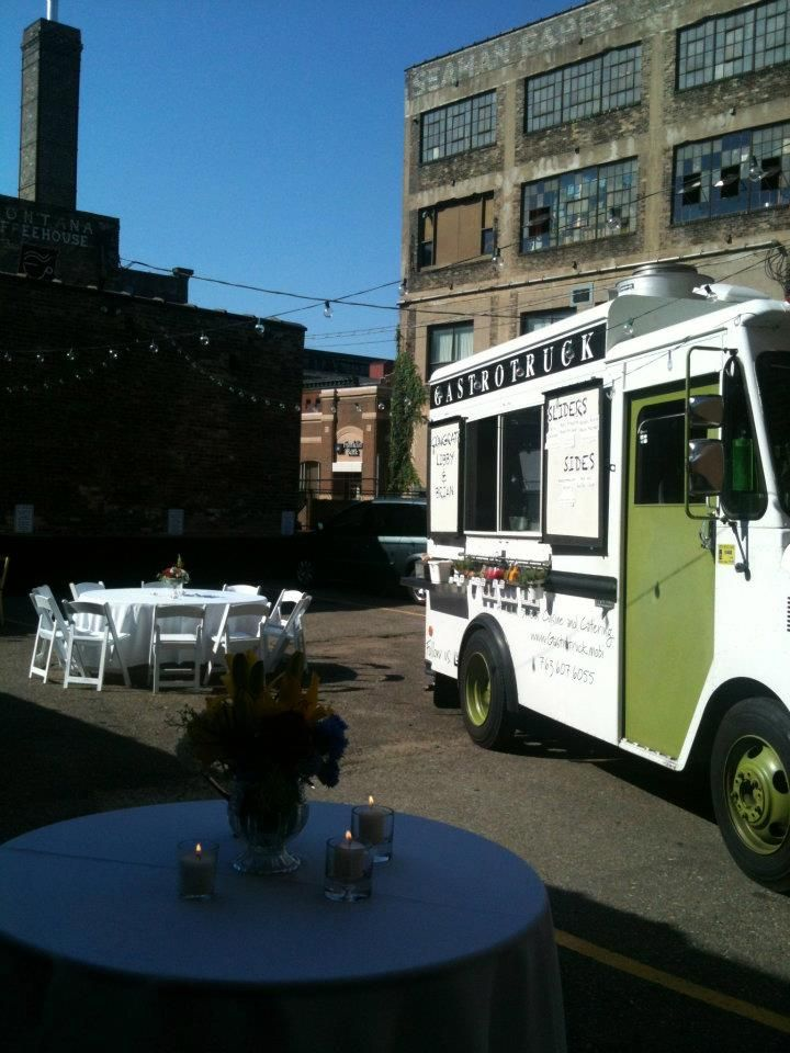 Gastro Food Truck Wedding Catering Food Truck Wedding Wedding Catering Cost Food Truck