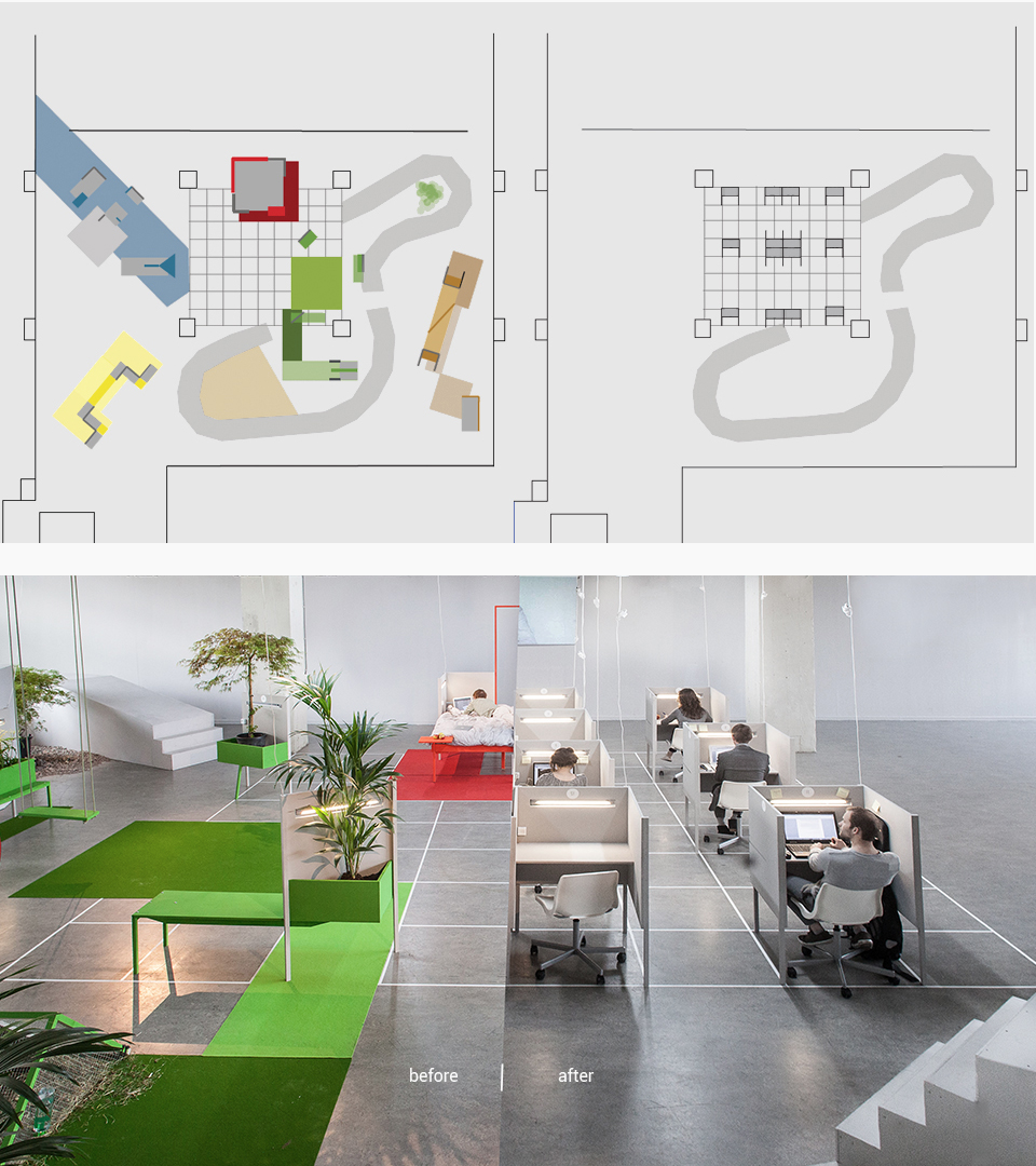 evernote office studio oa. Studio Knol. Out Of Office Evernote Oa