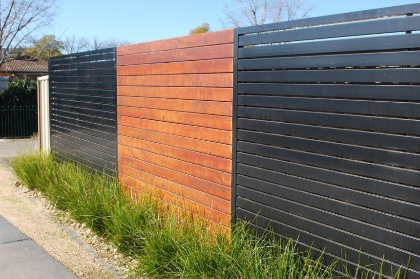 Aluminum Fencing Exterior Design Exciting Lowes For Outdoor And