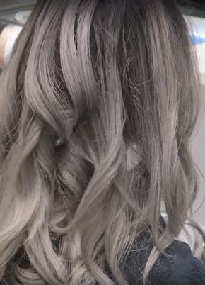 Whitening shampoo for gray hair color gray hair shampoo hair shampoo for gray #h…