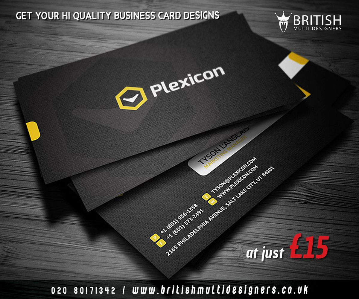 Creative Business Cards Business Card Layout Business Card Design Business Cards Creative Business Cards Layout
