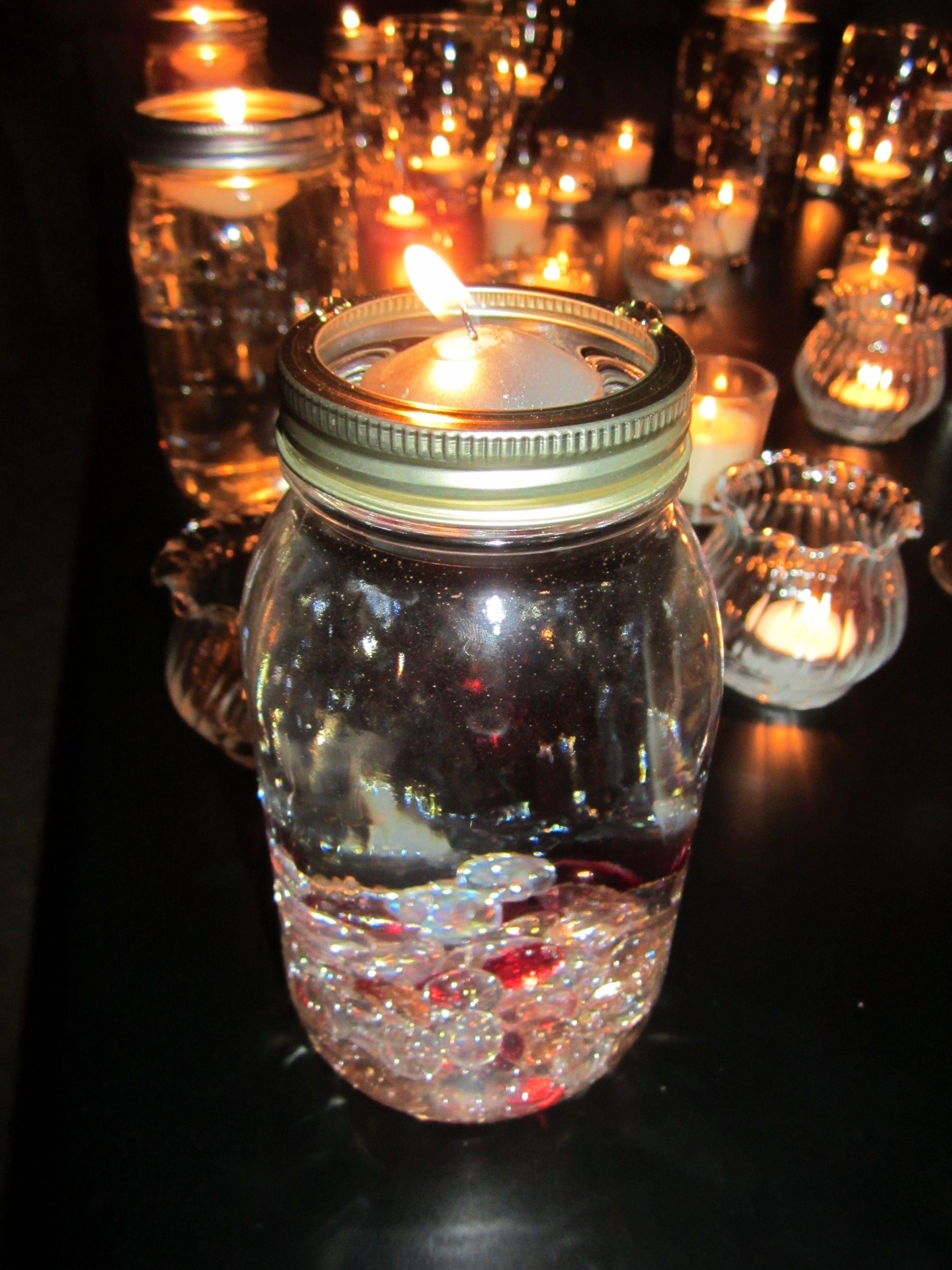 Pin By Jennifer Boyd On Idea Romantic Date Night Ideas Romantic Dates Family Dinner Night