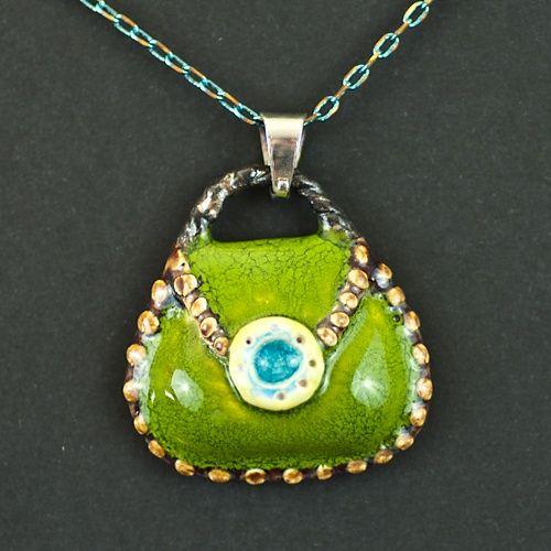 Olissima Gallery - Ceramiczne perełki