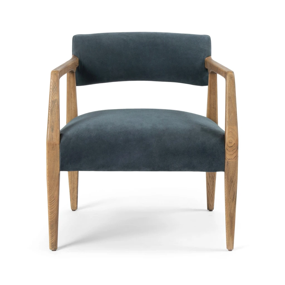 Tyler Arm Chair In 2020