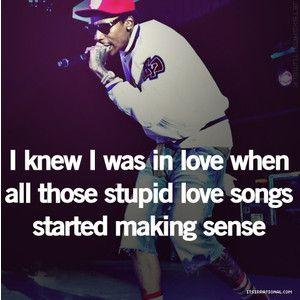 Drake Song Quotes Fascinating Drake Quotes Kid Cudi Quotes Wiz Khalifa Quotes  T  Pinterest