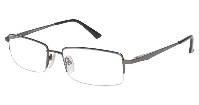 Titanium Wrangler - XXL Eyewear | XXL Eyewear | Pinterest