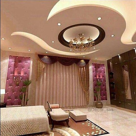 Surprising Modern False Ceiling Designs For Small Bedroom Taraba Home Home Interior And Landscaping Ponolsignezvosmurscom