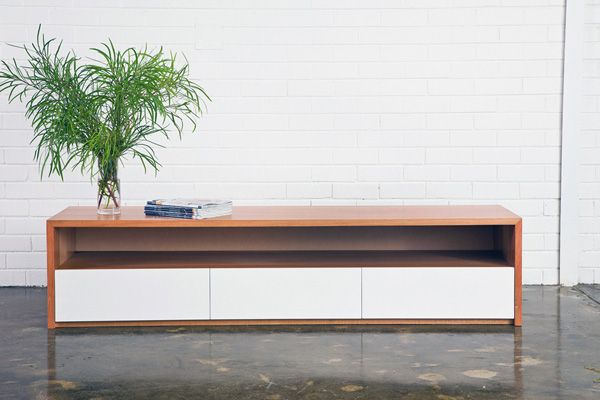 Recycled Timber Furniture By Bespoke Melbourne