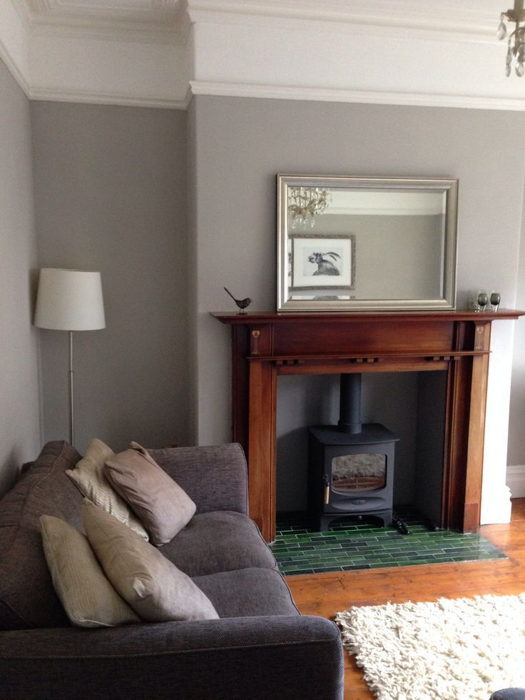 Purbeck Stone Farrow And Ball Google Search Home