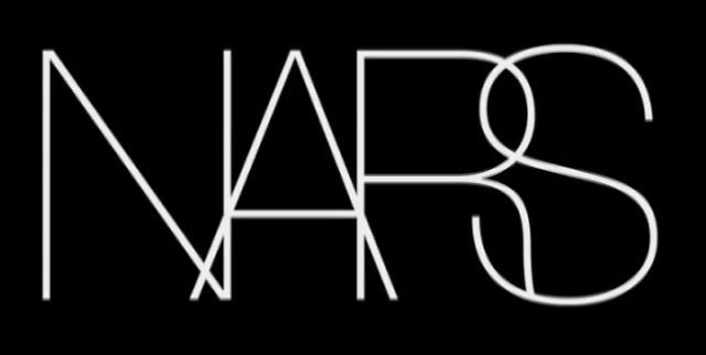 Image result for nars logo