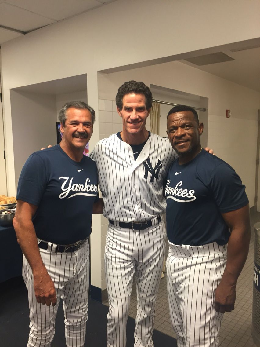 Weitere Ballsportarten New York Yankees Lou Gehrig Trikot Revers Pin-bronx Bomber Collectible-classic