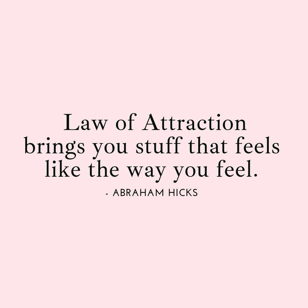#abrahamhicks