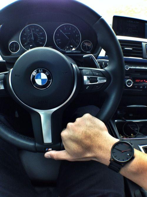 BMW Performance Driving School >> (100+) Tumblr | Toys for Boys | Bmw, Luxury cars, Bmw performance