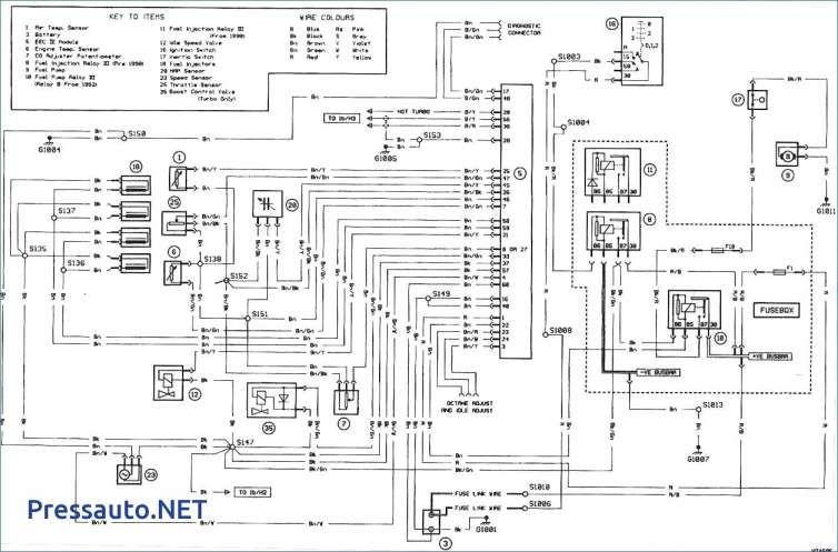 10 1989 E30 Engine Wiring Harness Diagram Engine Diagram Wiringg Net Ford Focus Diagram Trailer Wiring Diagram