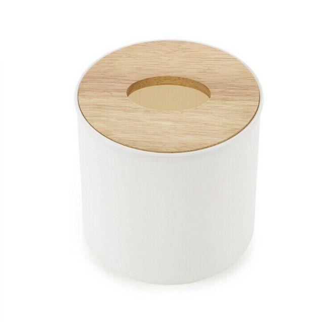 Papier couleur Primaire bois chêne Maison De Voiture Rectangle En - couleur des fils electrique