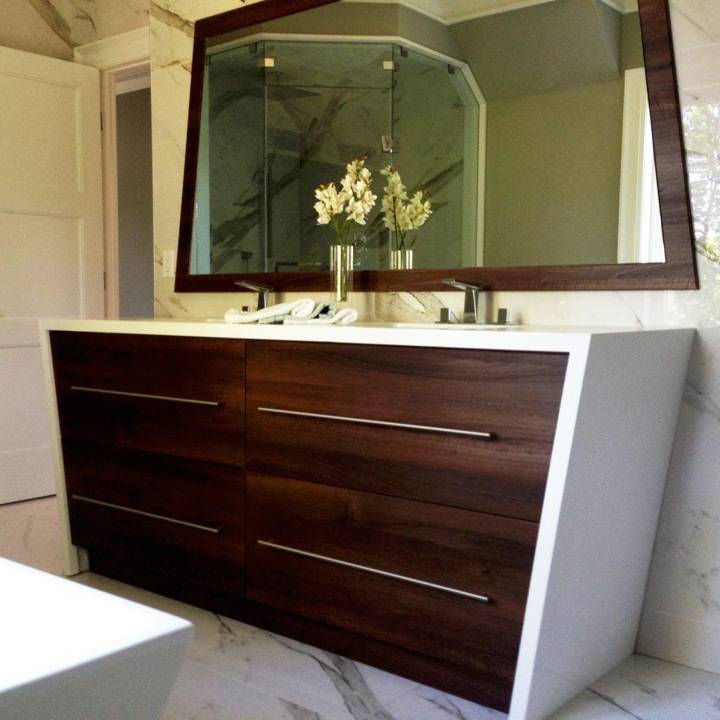 BathroomUnfinished Bathroom Vanities For Vessel Sinks Also Bathroom - Bathroom vanities fort myers