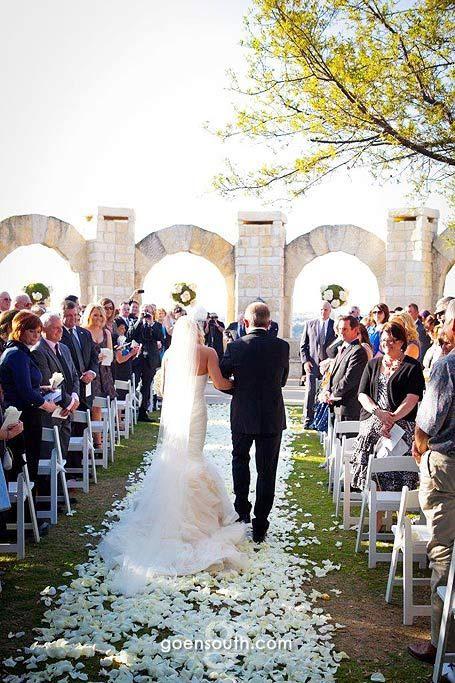 Goen South Weddings San Antonio Texas Weddings Holly And Edward Westin La Cantera Wedd Texas Hill Country Wedding San Antonio Weddings Hill Country Wedding