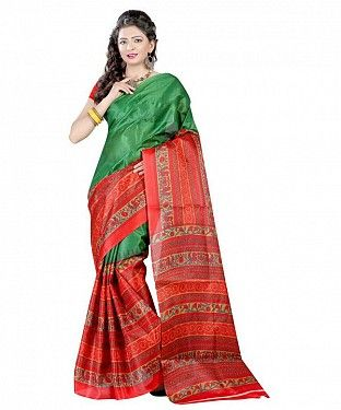 c0630d311c Designers Silk Sarees,Bhagalpuri silk saree,Banarasi and Tussur silk Sarees,  Buy Designers Silk Sarees,Bhagalpuri silk saree,Banarasi and Tussur silk  Sarees ...