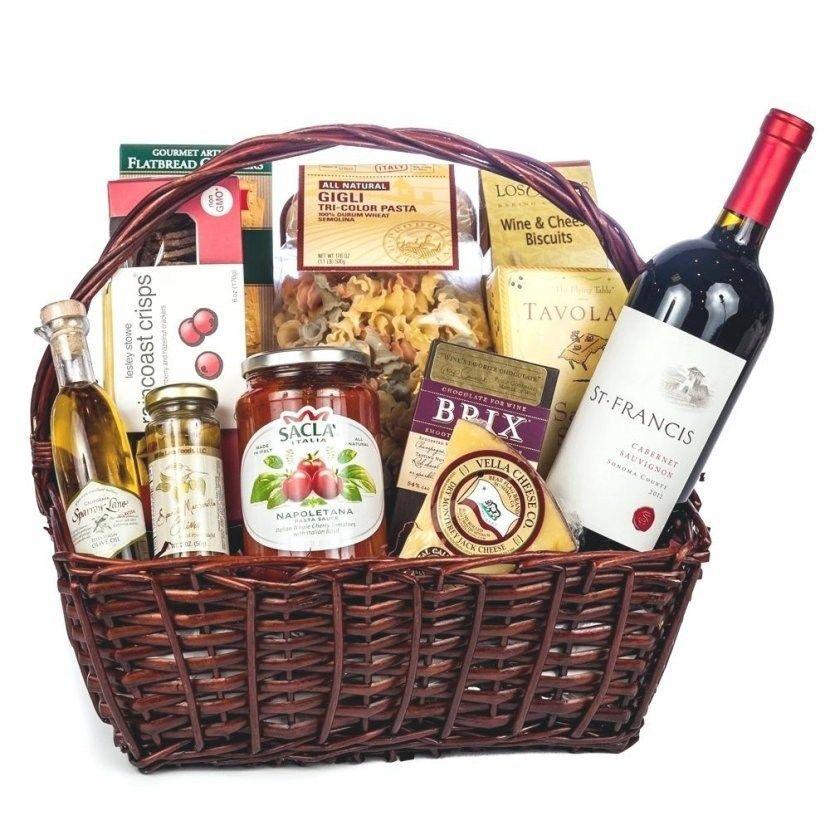 30 best wedding gift baskets for bride and groom wedding