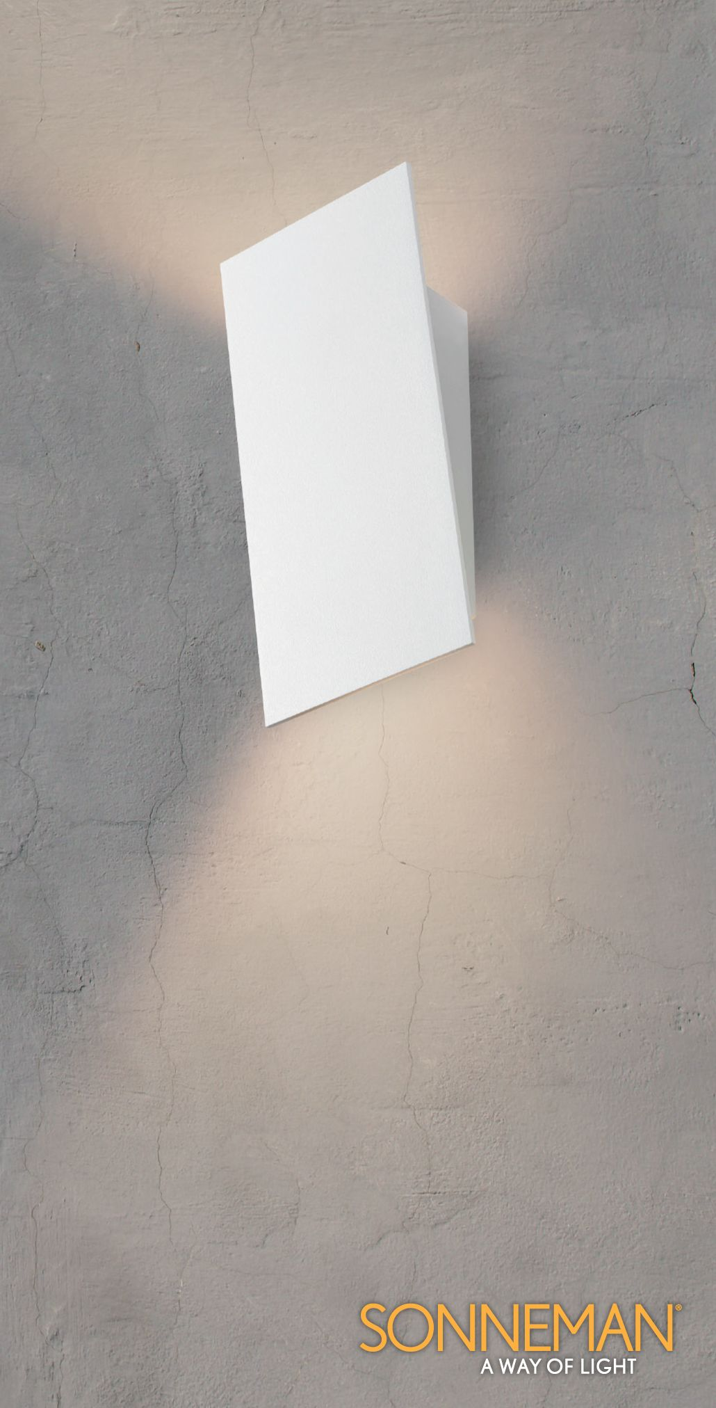 luxury lighting direct. Luxury Lighting Direct - Sonneman Angled Plan Collection S