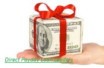 Payday loans in maryville mo image 5