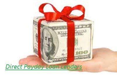 Loans like castle payday image 5