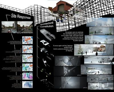 Pin By Shawn  On Storyboards    Architecture And